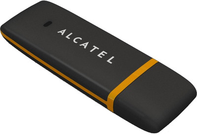 Alcatel X220 One Touch.